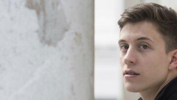Loïc Nottet: Le petit coup de déprime du vainqueur de Danse avec les stars