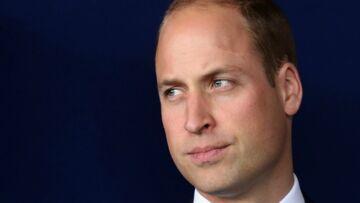 Le prince William s'inscrit dans une salle de sport: complexerait-il sur ses kilos en trop?