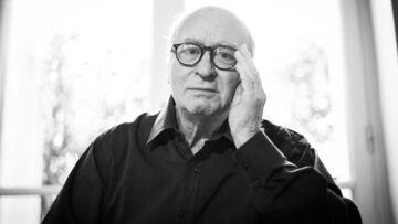 Décès de Claude Confortès, metteur en scène de Wolinski