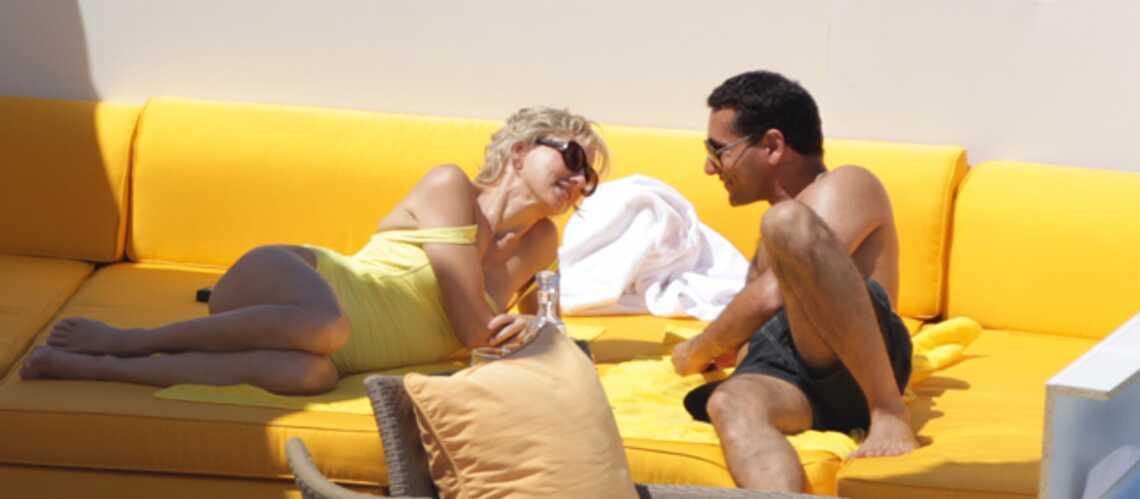Naomi Watts, une troublante Lady Di