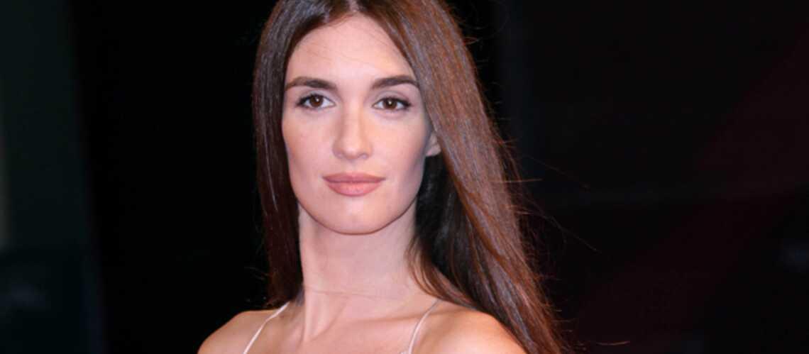Paz Vega fait revivre Maria Callas