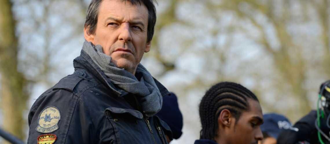 Jean-Luc Reichmann: «Avec Nathalie, nous avions envie de parler de problèmes qui touchaient notre quotidien»