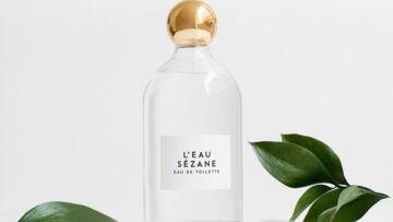 Wanted – L'Eau Sézane