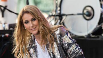 Céline Dion se lance dans la mode avec une collection d'accessoires