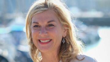 Michèle Laroque, l'actrice et compagne de François Baroin, nous dévoile ses secrets de beauté