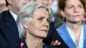 Comment entretenir ses cheveux blancs comme Pénélope Fillon?