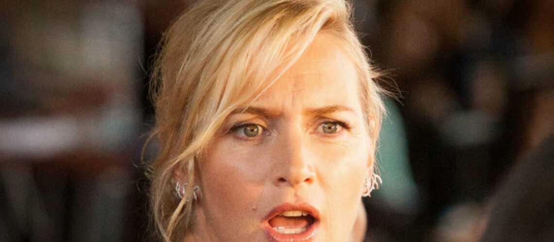 Kate Winslet: «Personne n'a le droit de commenter la vie de quelqu'un»