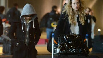 Amber Heard: Marie de Villepin, la raison de la dispute?