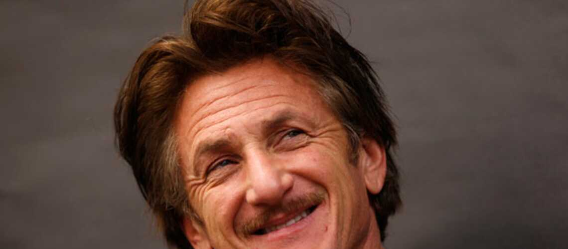 Festival de Cannes: Sean Penn amène Haïti sur la Croisette