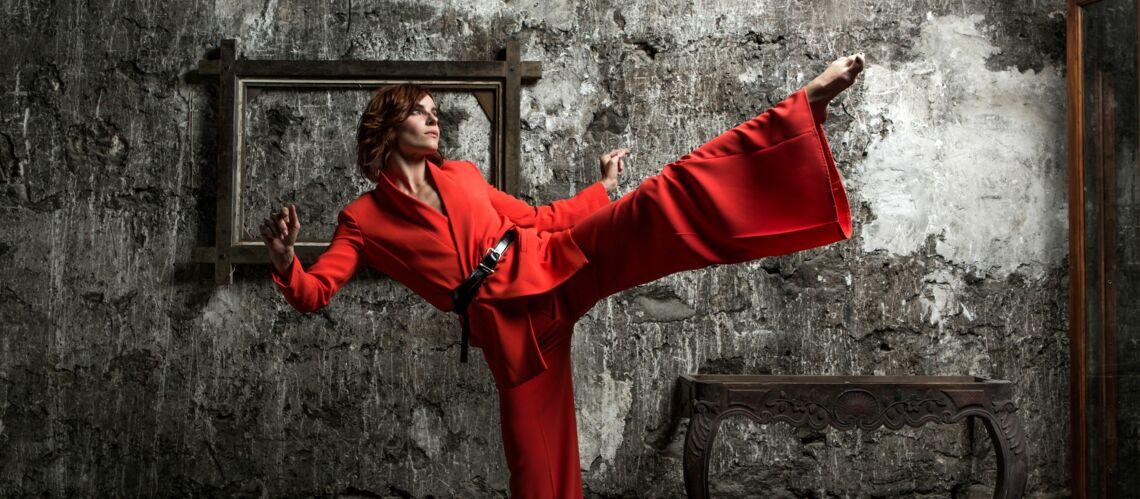 Fauve Hautot: elle nous dévoile ses secrets de beauté