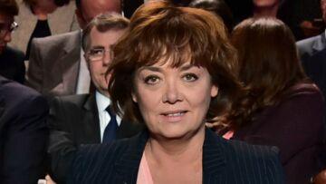 Débat présidentiel: le compagnon de Nathalie Saint-Cricq est aussi journaliste