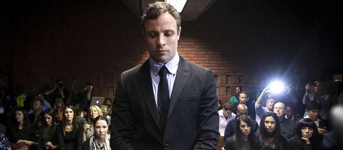 Oscar Pistorius: un ex-héros sur le banc des accusés
