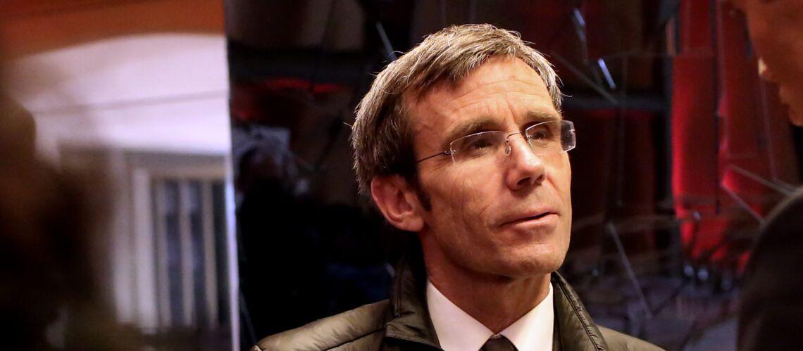 David Pujadas: son interview d'Emmanuel Macron scandalise les internautes