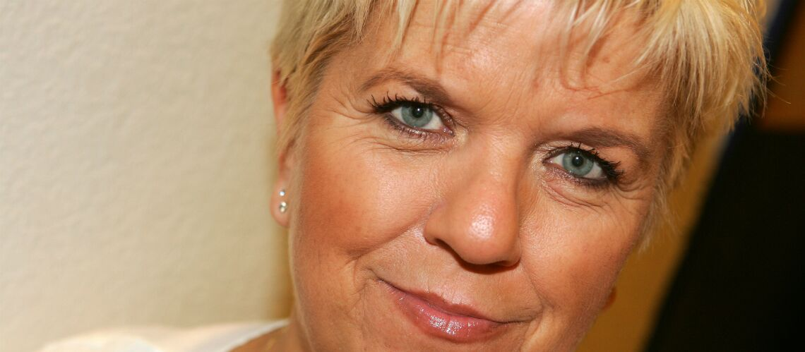 Mimie Mathy opérée: des nouvelles de la grande absente des «Enfoirés»