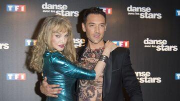 Danse avec les stars: l'élimination d'Arielle Dombasle prévue d'avance?