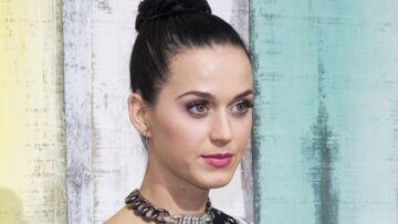Katy Perry, Virginie Ledoyen, les beautés selon Chanel