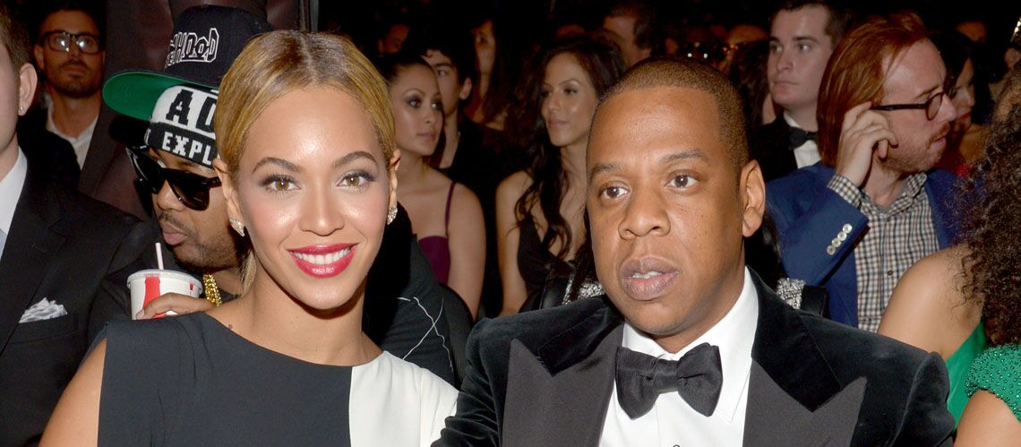 Beyoncé et Jay Z, bientôt parisiens?
