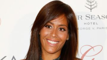 PHOTOS – Amel Bent de Nouvelle Star à The Voice Kids : l'évolu­tion physique de la jeune maman