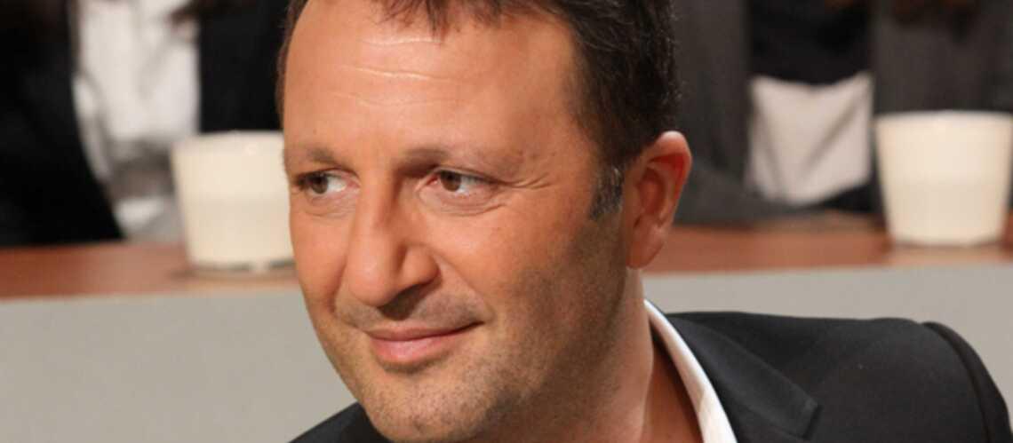 TF1 arrête l'émission d'Arthur