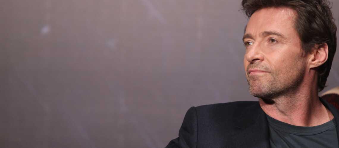Hugh Jackman garde les Avengers en ligne de mire