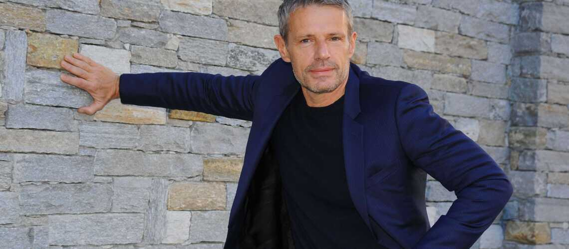 Cannes 2014: Lambert Wilson, master classe