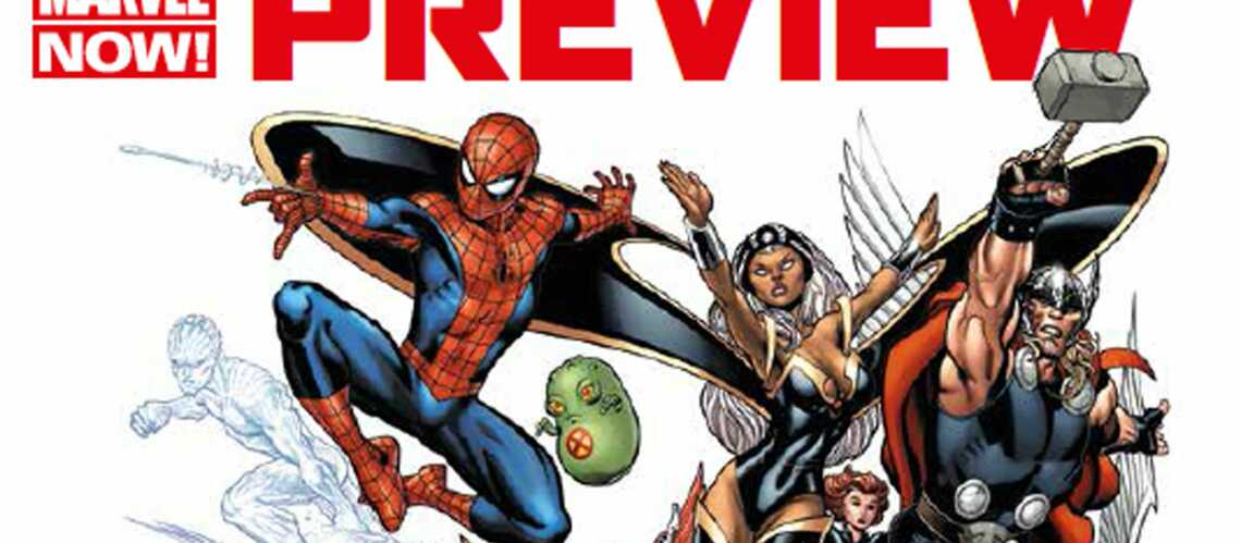 Captain America: Panini poursuit l'aventure Marvel