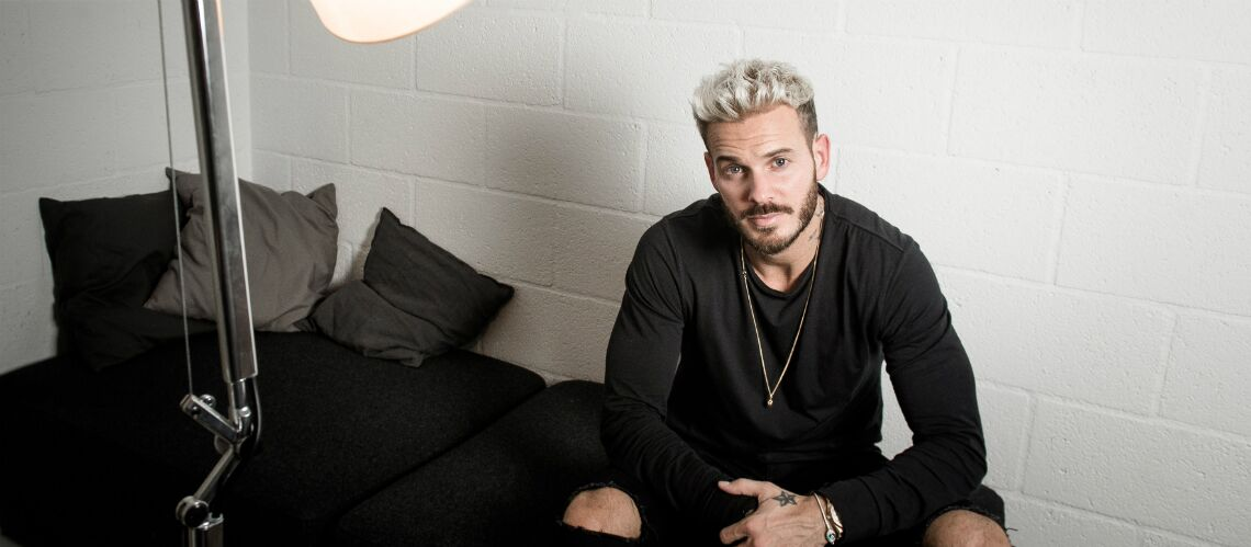 The Voice – M Pokora accusé de triche­rie