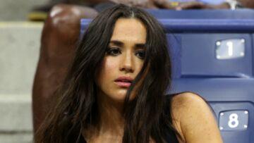 La demi-sœur de Meghan Markle s'apprête à balancer dans un livre des révélations explosives pour la fiancée du prince Harry