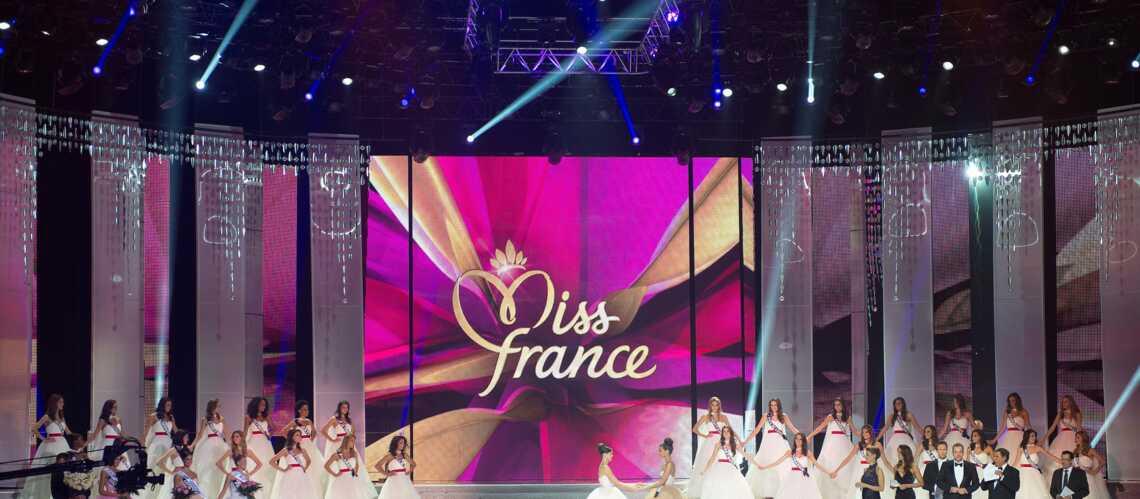 Caroline Gavignet: révolution en douceur chez Miss France