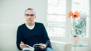 Philippe Besson raconte ses souvenirs d'enfance
