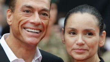 PHOTOS – Pamela Anderson, Bernard Cazeneuve, Jean-Claude Van Damme … Remariés avec leur ex