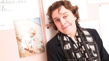 PHOTOS – Qui est Alex Vizorek, le remplaçant de Stéphane Guillon dans Salut les Terriens?