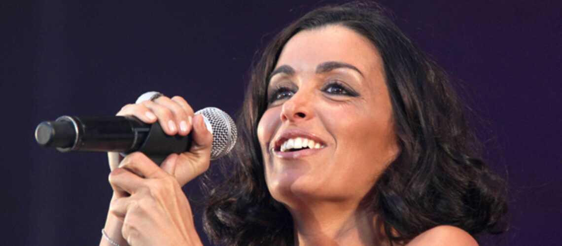 The Voice: une nouvelle voix s'élève pour défendre Jenifer