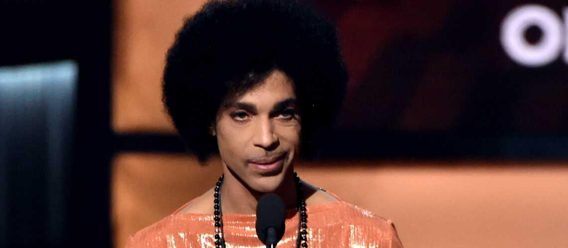 Et si Prince avait pu être sauvé?