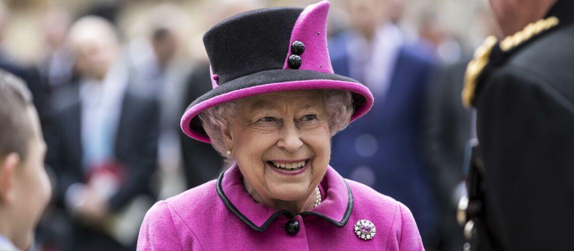 Inquiétude à Buckingham: le palais obligé de démentir la mort d'Elisabeth II ou du prince Philip