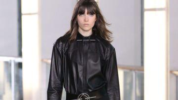 Fashion Week: Anthony Vaccarello et Jacquemus