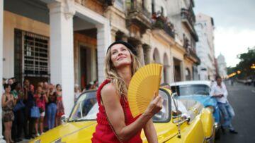 VOYAGE – 6 bonnes raisons d'aller à La Havane, à Cuba