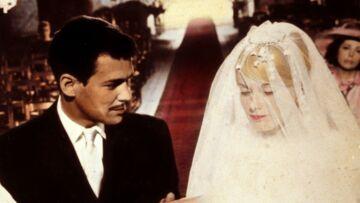 Marc Michel, le mari de Catherine Deneuve dans «Les parapluies de Cherbourg», est mort