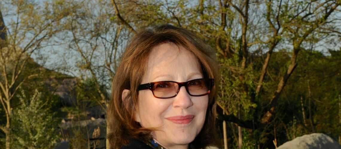 Nathalie Baye: ses confidences sur François Truffaut
