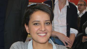Najat Vallaud-Belkacem fête ses 40 ans: quelle nouvelle vie pour l'ancienne ministre?