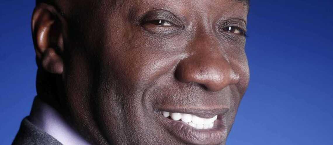 L'acteur Michael Clarke Duncan est décédé