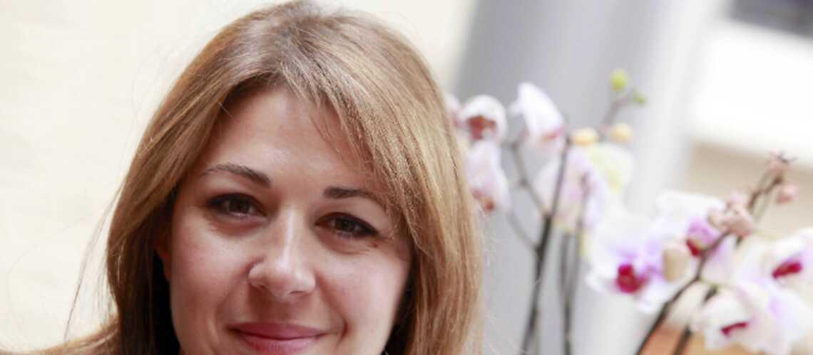 Valérie Benguigui: ses obsèques auront lieu vendredi