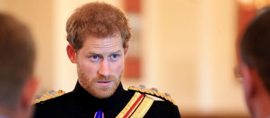 Kate Middleton enceinte de son 3e enfant: ce que ça change pour la succession du prince Harry