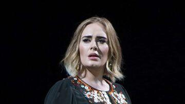 Adele est-elle fauchée?