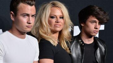 Pamela Anderson, Liz Hurley, Heidi Klum… Ces mamans très désirables du showbiz