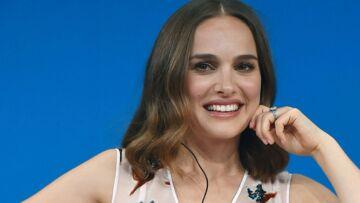 Natalie Portman, bientôt héroïne de série