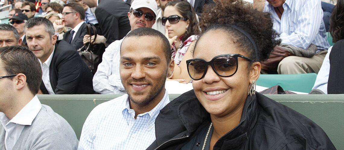 PHOTOS – Grey's Anatomy – Découvrez avec qui ils forment des couples… à la ville!