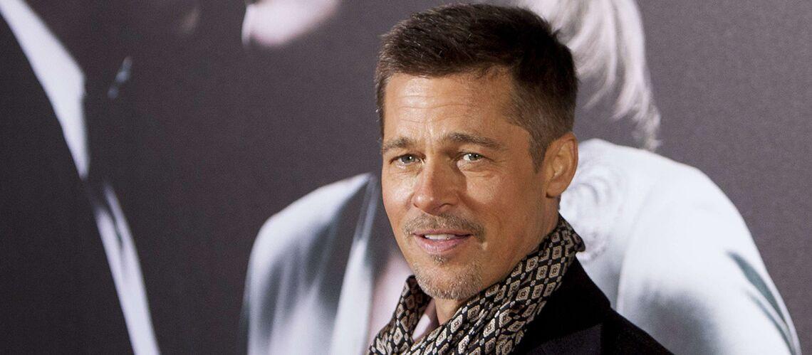 Pour son ancien garde du corps, Brad Pitt était plus heureux avec Jennifer Aniston
