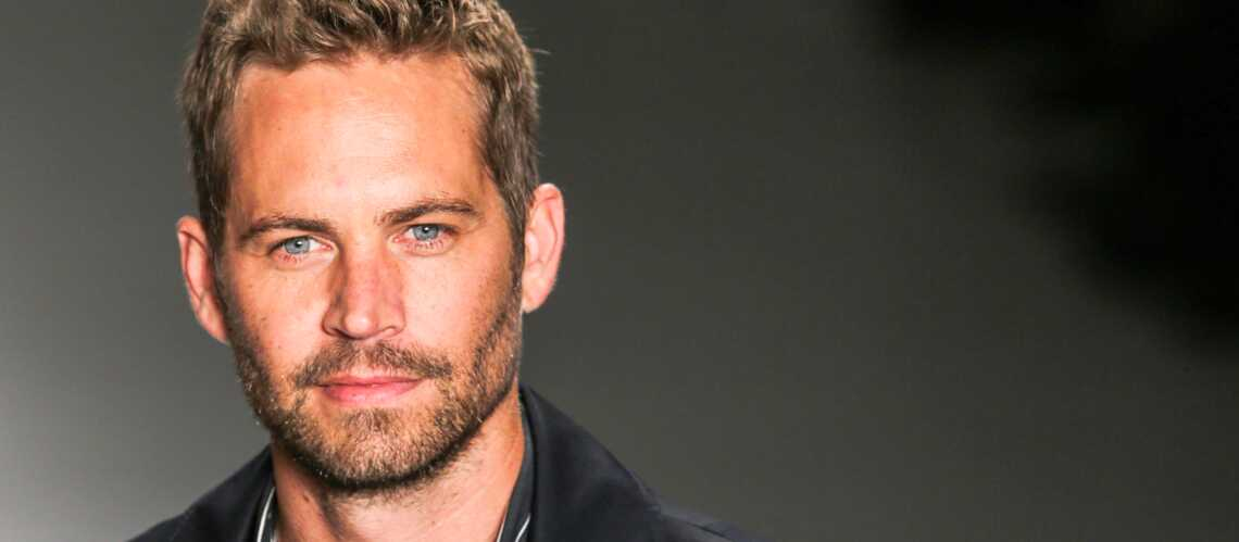 La fortune de Paul Walker revien­drait entiè­re­ment à sa fille
