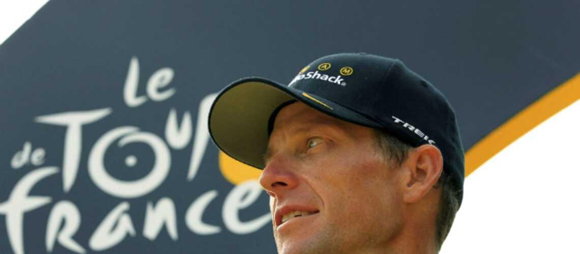 Dopage: Lance Armstrong pourrait passer aux aveux